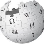 tutto-puzzle-online-gratis-tante-categorie/