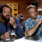 Giochi su bud spencer terence hill