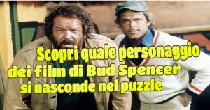 VOTA IL FILM di Lino Banfi