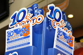 Dieci e lotto ogni 5 minuti col metodo delle decine con 30 numeri. estrazioni vengono sortiti 20 numeri, la vincita minima  5 numeri ad arrivare a 10 numeri