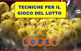 Estrazione del lotto oggi per vincere al SuperEnalotto con i numeriVertibili. considerati quelli a specchio, Cioè una coppia da lo specchio di quel numero.